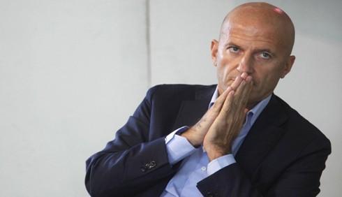 Rai: «Augusto Minzolini impari a tacere»