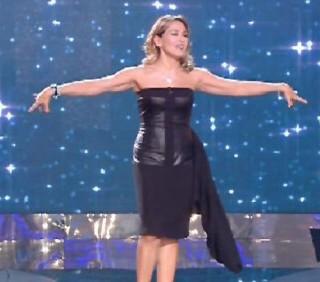 Baila, la prima puntata bocciata dai social network