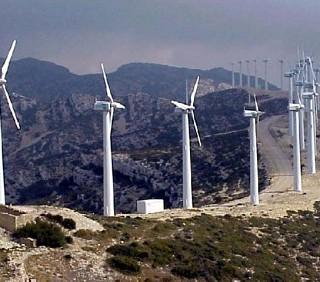La manovra finanziaria penalizza l'ambiente?