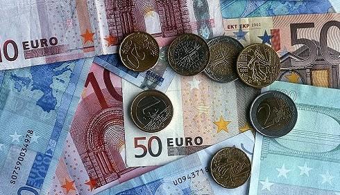 Standard & Poor's boccia il debito italiano