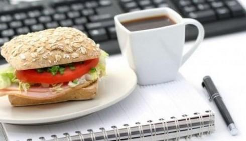 Tutto sulle calorie degli alimenti