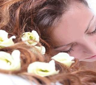 Benefici dei trattamenti per capelli nei centri benessere