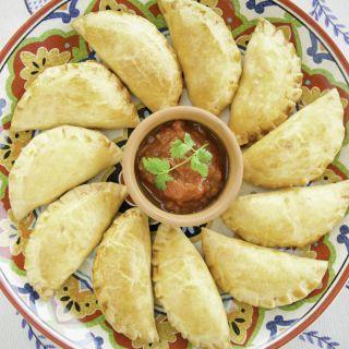 Cucina sudamericana: 6 specialità