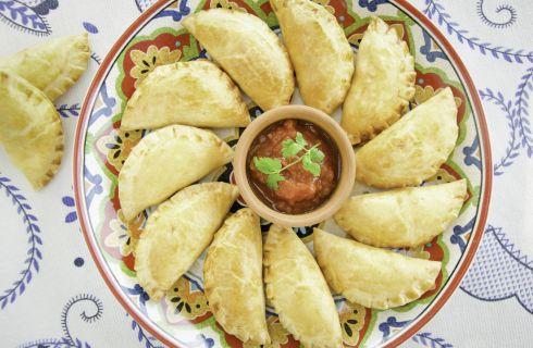 Cucina sudamericana: quali le specialità?