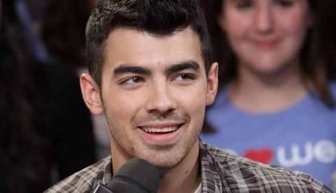 Joe Jonas accusato di plagio
