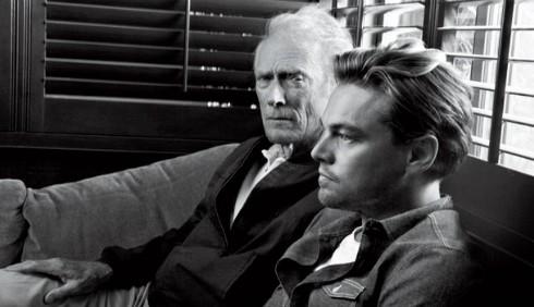 J. Edgar: il trailer di Clint Eastwood con Leonardo DiCaprio