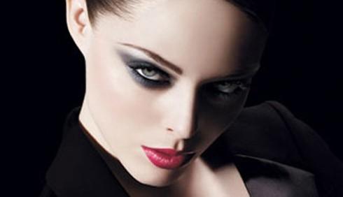 Occhi: i look hot per l'autunno