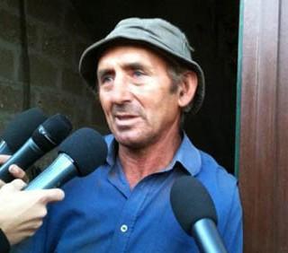 Michele Misseri prosciolto dall'omicidio di Sarah Scazzi