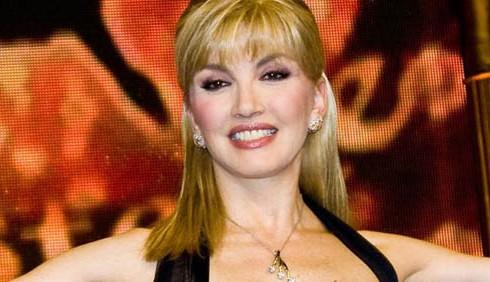 Baila: vince Milly Carlucci, il giudice cancella lo show