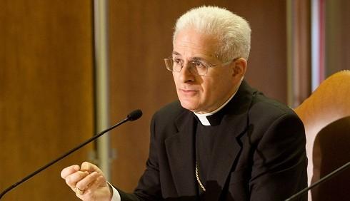 CEI: «I vescovi non sono un partito»