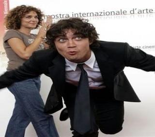 Riccardo Scamarcio non vuole sposare Valeria Golino?