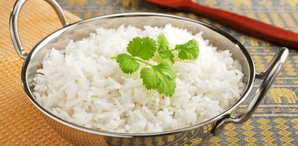 è bene mangiare riso integrale per perdere peso