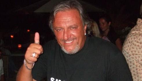 Baila, Roberto Cenci deluso: «Anche i TG sono cloni»
