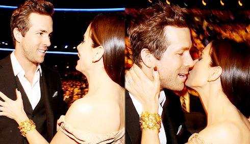Sandra Bullock e Ryan Reynolds si sposano in segreto in Texas?
