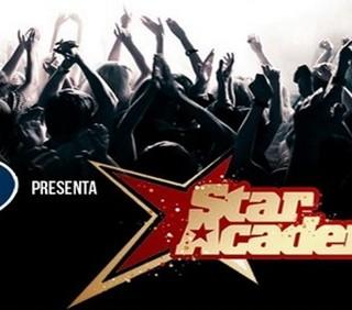 """Star Academy"" chiude senza vincitore"
