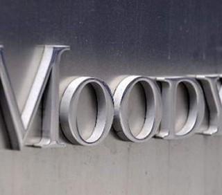 Crisi finanziaria, anche Moody's declassa l'Italia