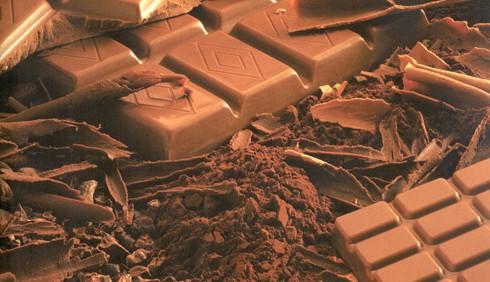 Perché il cioccolato potrebbe diventare un lusso