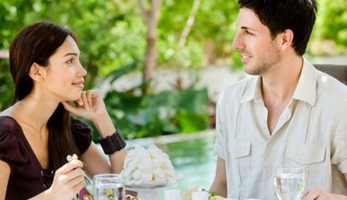 Conversazioni perfette al primo appuntamento