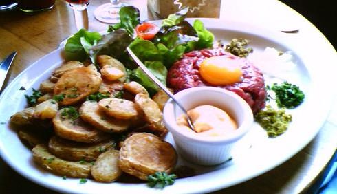 Dieta dimagrante Dukan: consigli alimentari
