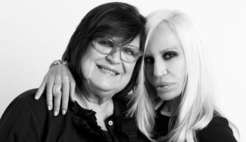 H&M: arriva nei negozi la collaborazione con Versace