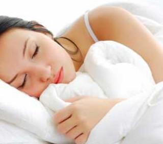 Dormire poco o male: gli effetti negativi
