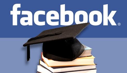 Facebook sviluppa il cervello?
