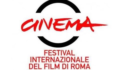 Festival del Cinema di Roma, boom di biglietti venduti