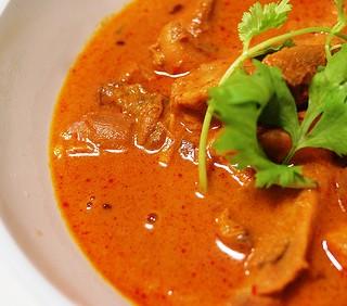 Curry per prevenire il diabete