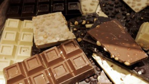 il cioccolato e le sue varianti diredonna. Black Bedroom Furniture Sets. Home Design Ideas