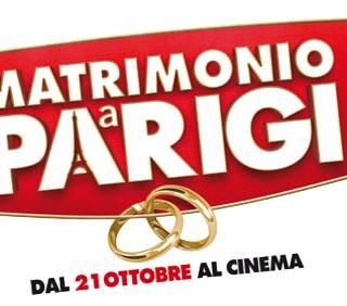 """Massimo Boldi, Rocco Siffredi e Willwoosh in """"Matrimonio a Parigi"""""""