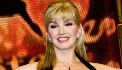 Baila: Milly Carlucci chiede 2 milioni di euro di danni