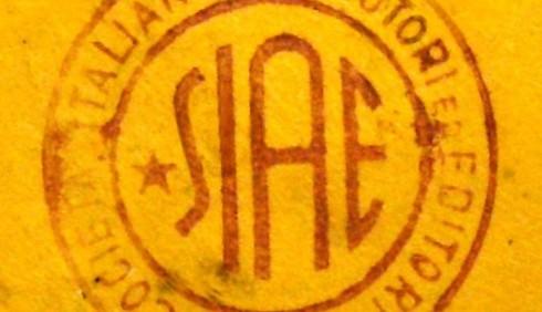 SIAE, nuove polemiche sui trailer a pagamento