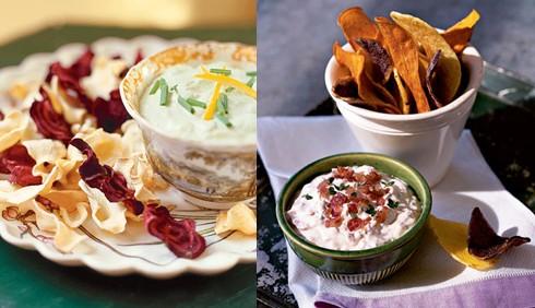Salse per condire: idee per ricette salate