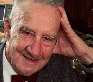Morto Wilson Greatbatch, papà del pacemaker