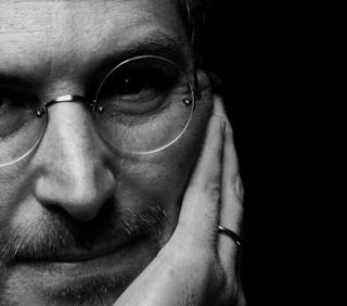 Addio Steve Jobs: scomparso il fondatore di Apple