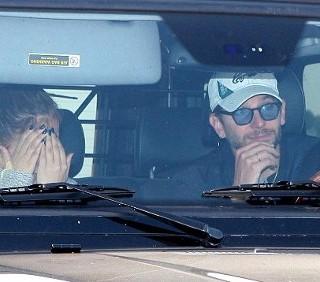 Jennifer Lopez e Bradley Cooper: secondo appuntamento