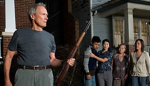 Nuovo film per Sandra Bullock e Clint Eastwood?