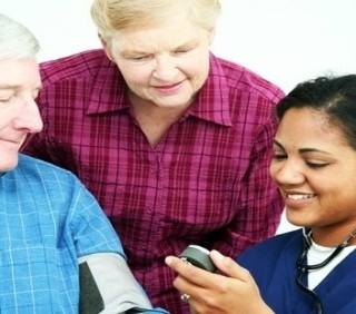 Diabete e rischio di Alzheimer: quale correlazione?