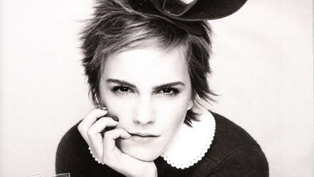 Emma Watson: ecco perché ama Hermione Granger