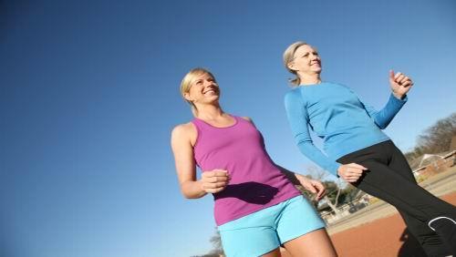 come perdere peso in allenamento ad intervallo velocemente
