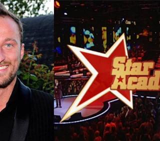Star Academy: Francesco Facchinetti si rifiuta di condurre la finale