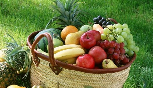 Dieta dimagrante veloce: perdere peso in 7 giorni