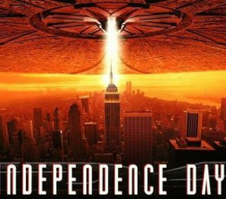 Will Smith nei sequel di Independence Day?