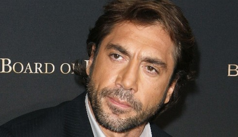 Javier Bardem sarà il villain nel nuovo James Bond