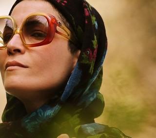Iran, attrice punita con 90 frustate