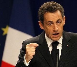 Scandalo black bloc, la Francia chiude le frontiere