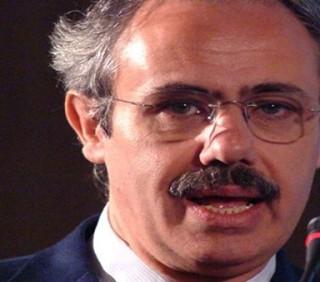Raffaele Lombardo, causa da 100 milioni di euro contro Augusto Minzolini