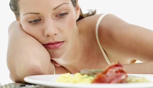 Disordini alimentari: tutto quello che si deve sapere