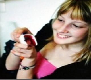 Resta a Taranto il processo Sarah Scazzi