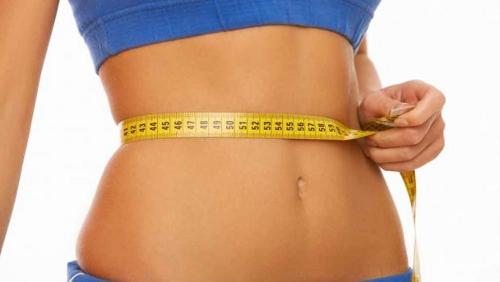 dieta 1100 calorie menu settimanale